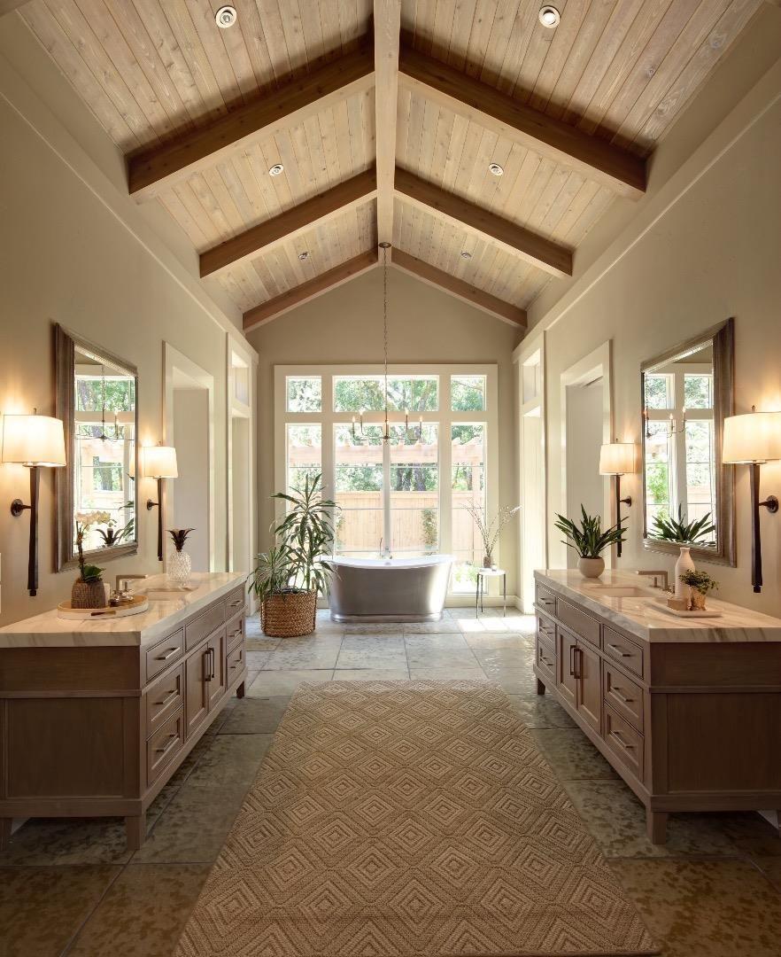 140 Foster Rd, LOS GATOS, CA 95030 4 beds/3.5 baths