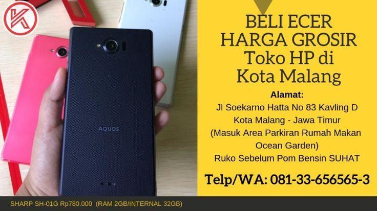 38+ Harga iphone x second batam information