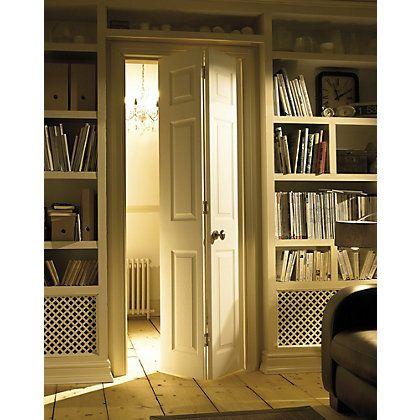 Master Ensuite Door Homebase Interior Door Styles Doors Interior French Doors Interior