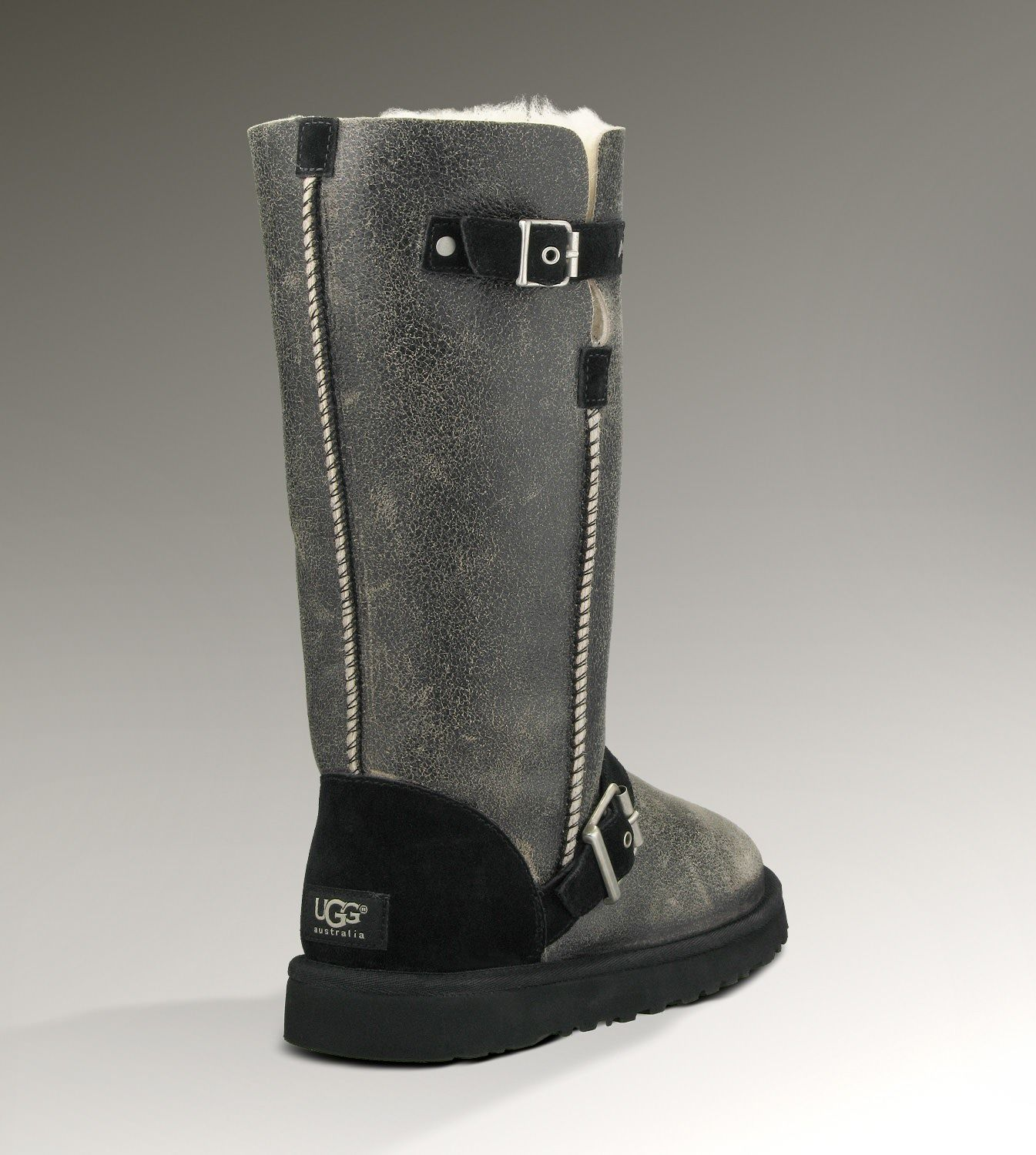womens tall uggs on sale