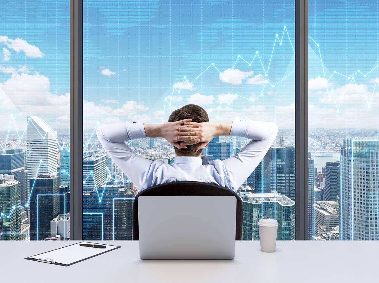 Як заробити на forex прогнозы новости финансовый рынок forex япония стратегии советы