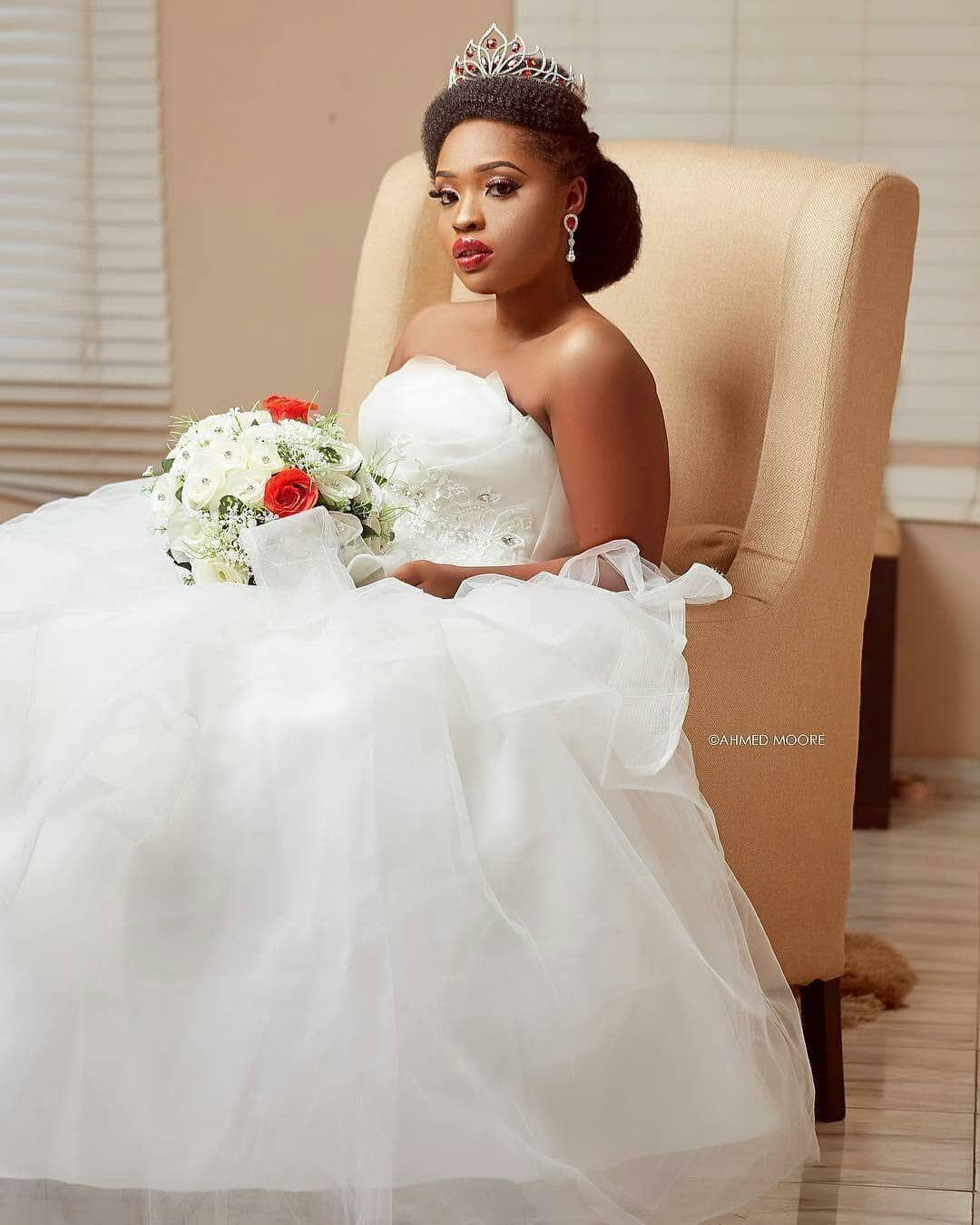 Tb Sassy Muse Yem Yem Hair Beautyace7 Mua Houseof Silk Bridal