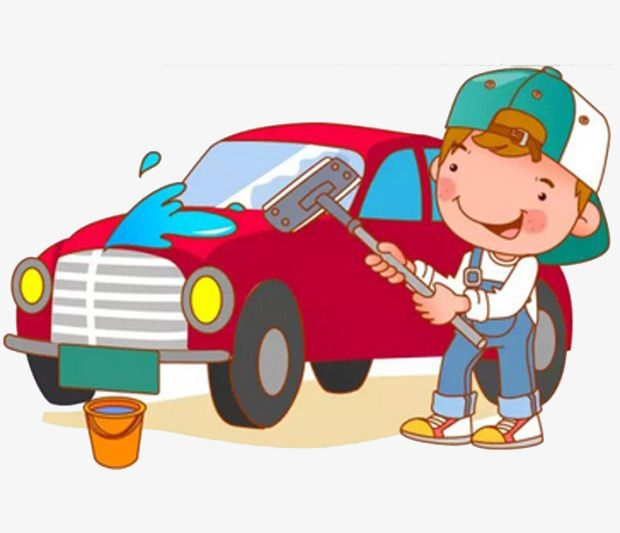 47++ Car wash clipart free download ideas in 2021