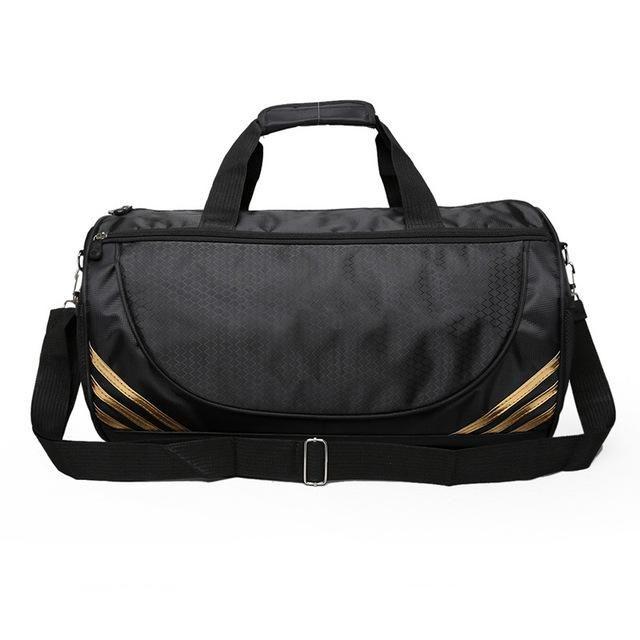 dc51b77ebab Men s Travel Bag Portable   Products   Bags, Mens travel bag, Travel ...
