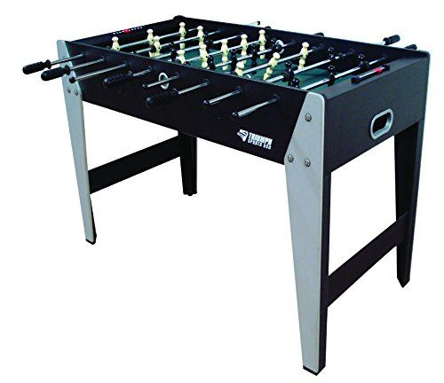 Robot Check Soccer Table Triumph Sports Football Rooms