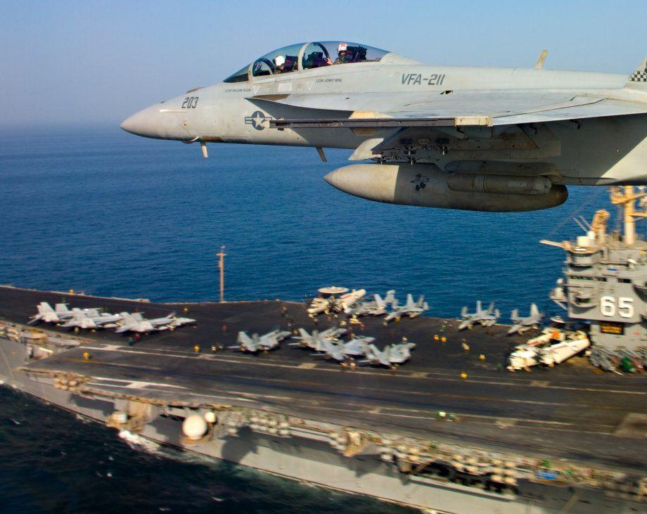 Navy-air-920-18