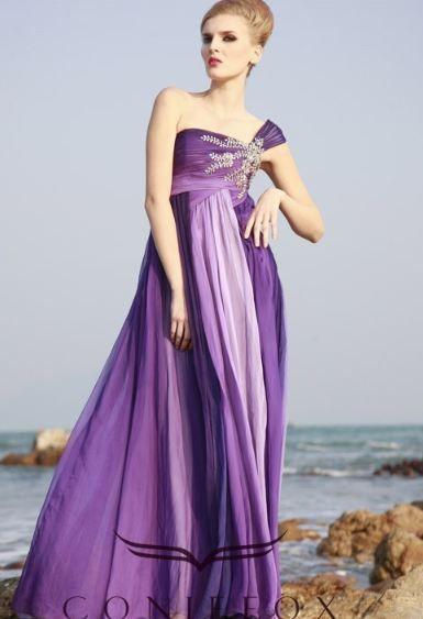 dark purple and white wedding dress httpcasualweddingdressesnetpurple
