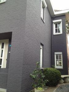 Wonderlijk Pin op Exterior house colors MF-14