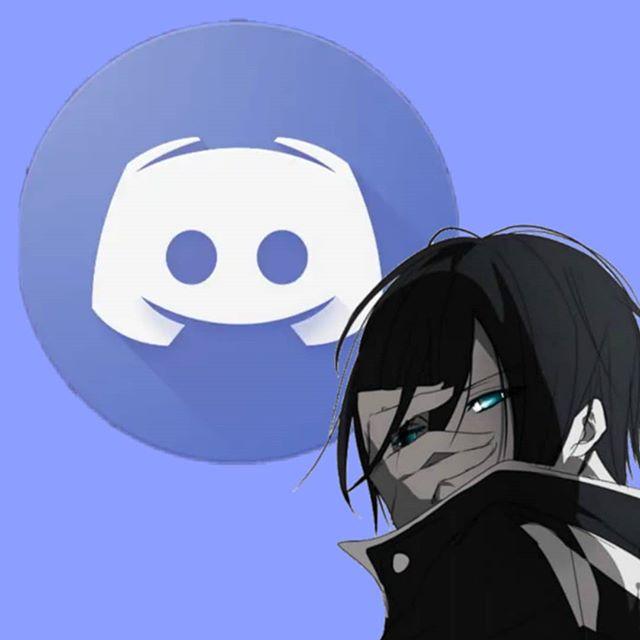 Instagram in 2020 Anime, Ios app icon, App icon