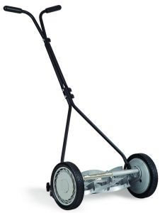 Best Reel Mower Review Top 5 Sharpest List For Jul 2020 With Buying Guide Push Lawn Mower Reel Lawn Mower Manual Lawn Mower