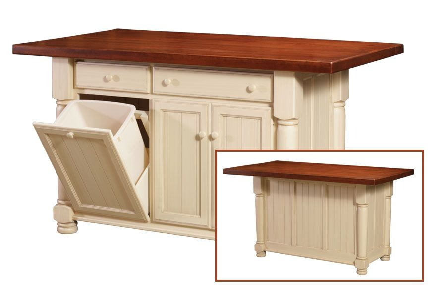 Amish Furniture Lancaster Pa Country Home Furniture Freestanding Kitchen Freestanding Kitchen Island Kitchen Island Furniture