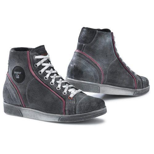 afc71354b7d0 TCX Women s X-Street Waterproof Shoes at RevZilla.com
