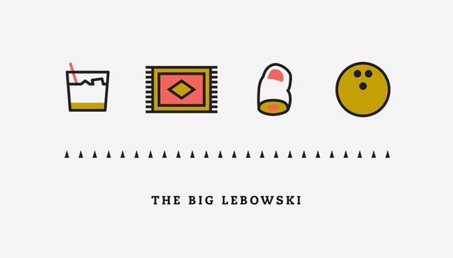 The big Lebowsky