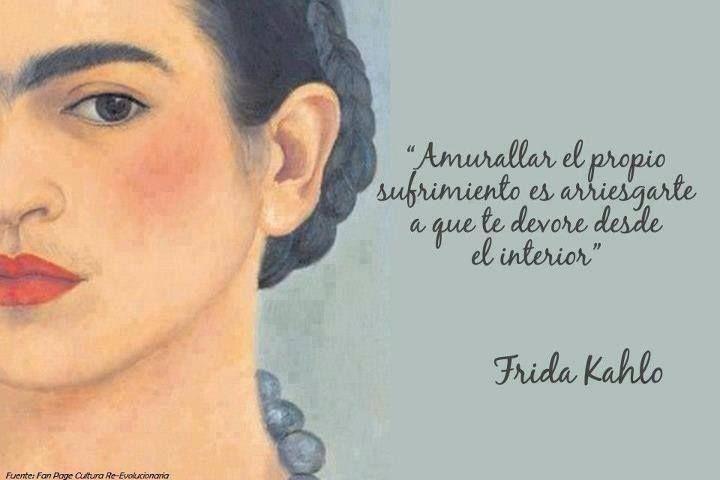 Poema De Diego Rivera A Frida Kahlo Ilumina Frida Quotes Immortal Quote Frida Kahlo Quotes