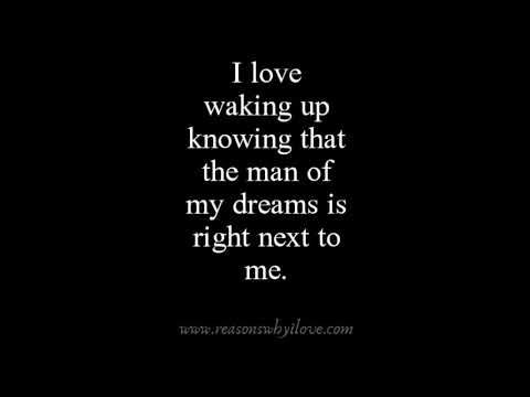 Love Quotes For Him Powerful Passionate Youtube Love Your Husband Quotes Love Quotes For Him Romantic Love Husband Quotes