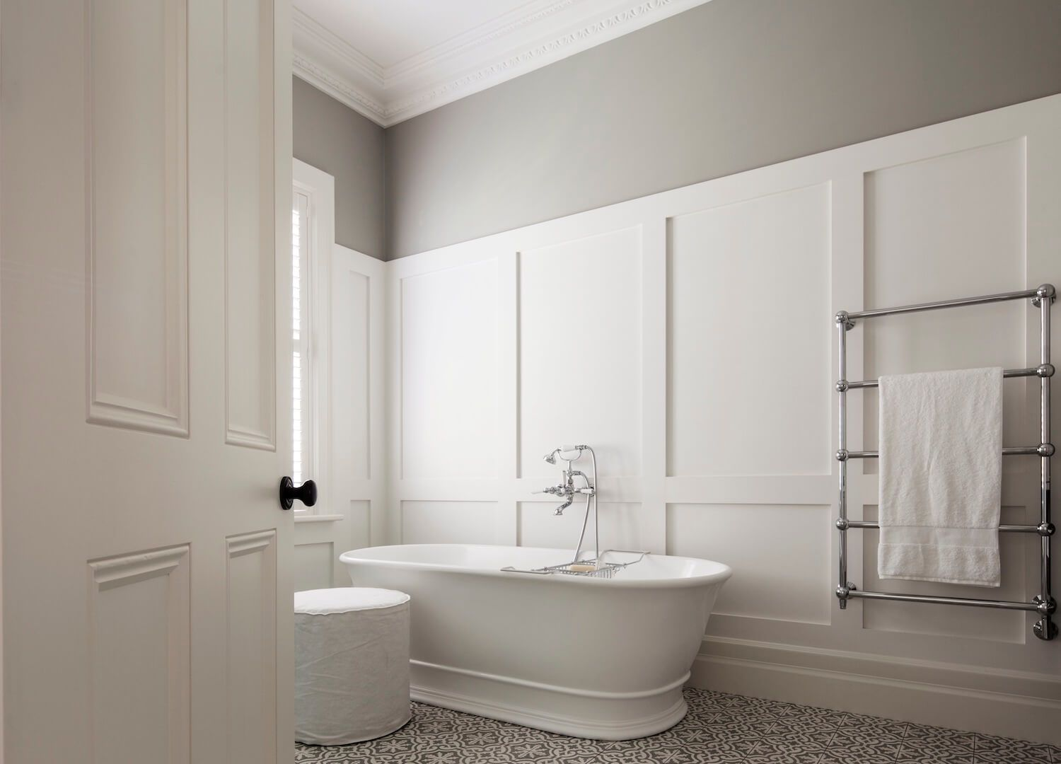 Designing Timeless Bathrooms with Abey Australia | est Living