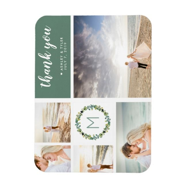 Photo of Create your own Flexible Photo Magnet | Zazzle.com