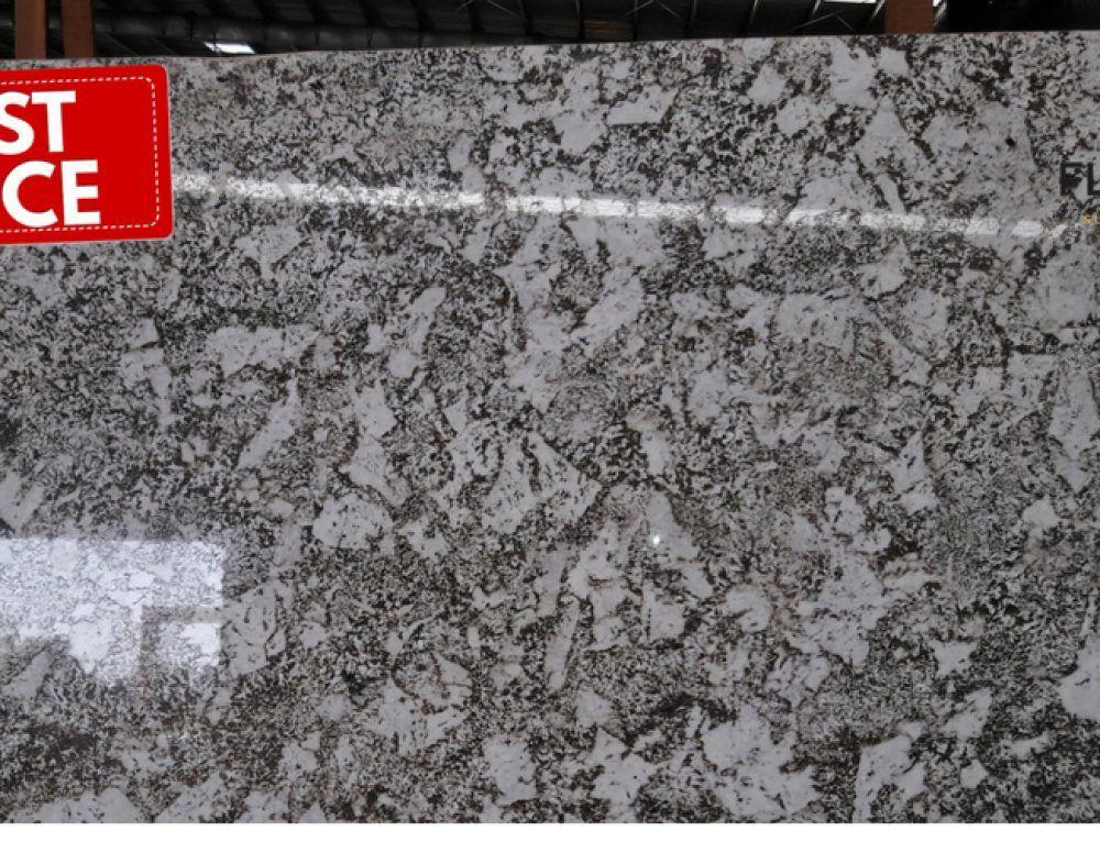 India Granite Flooring