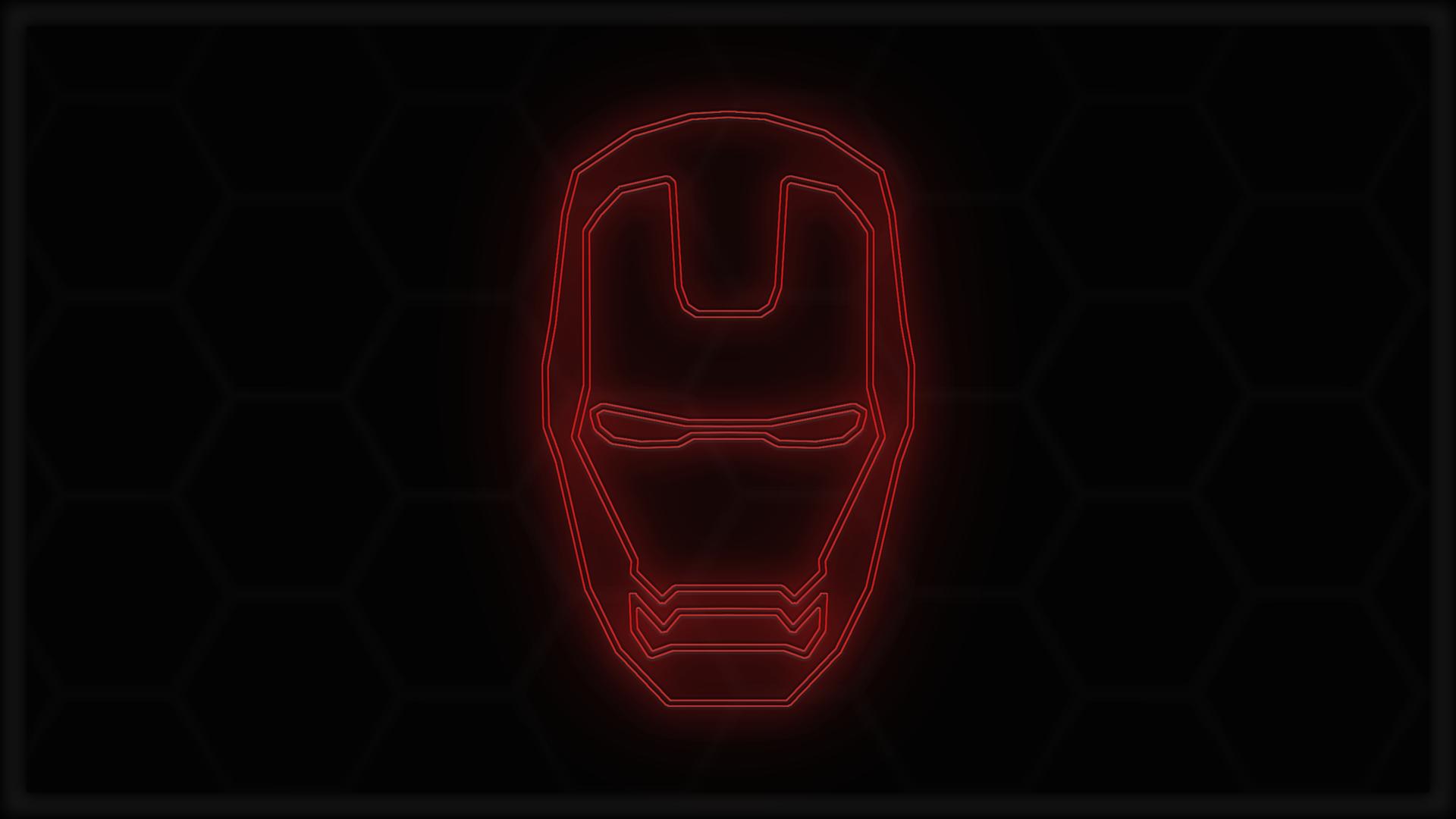 Iron Man Desktop Background X Free To Use Need Trendy Iphone Iphoneplus Case