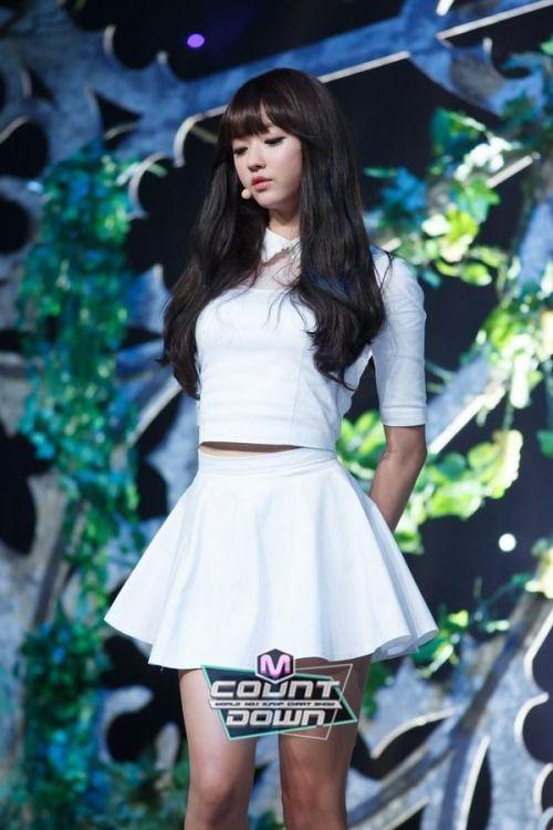 fyohmygirl   My girl, Girl, Kpop girl groups