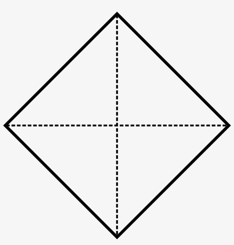 Square Diamond Diamond Shape Png Transparent Png Diamond Shapes Square Diamond Purple Diamond