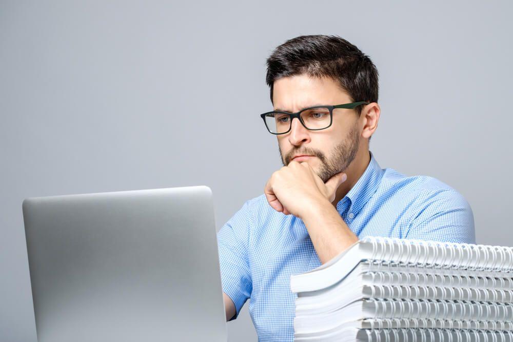 Lebenslauf Layout Tipps Zur Professionellen Gestaltung Lebenslauf Layout Lebenslauf Perfekter Lebenslauf