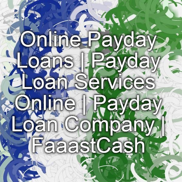 Payday loans hemet photo 2