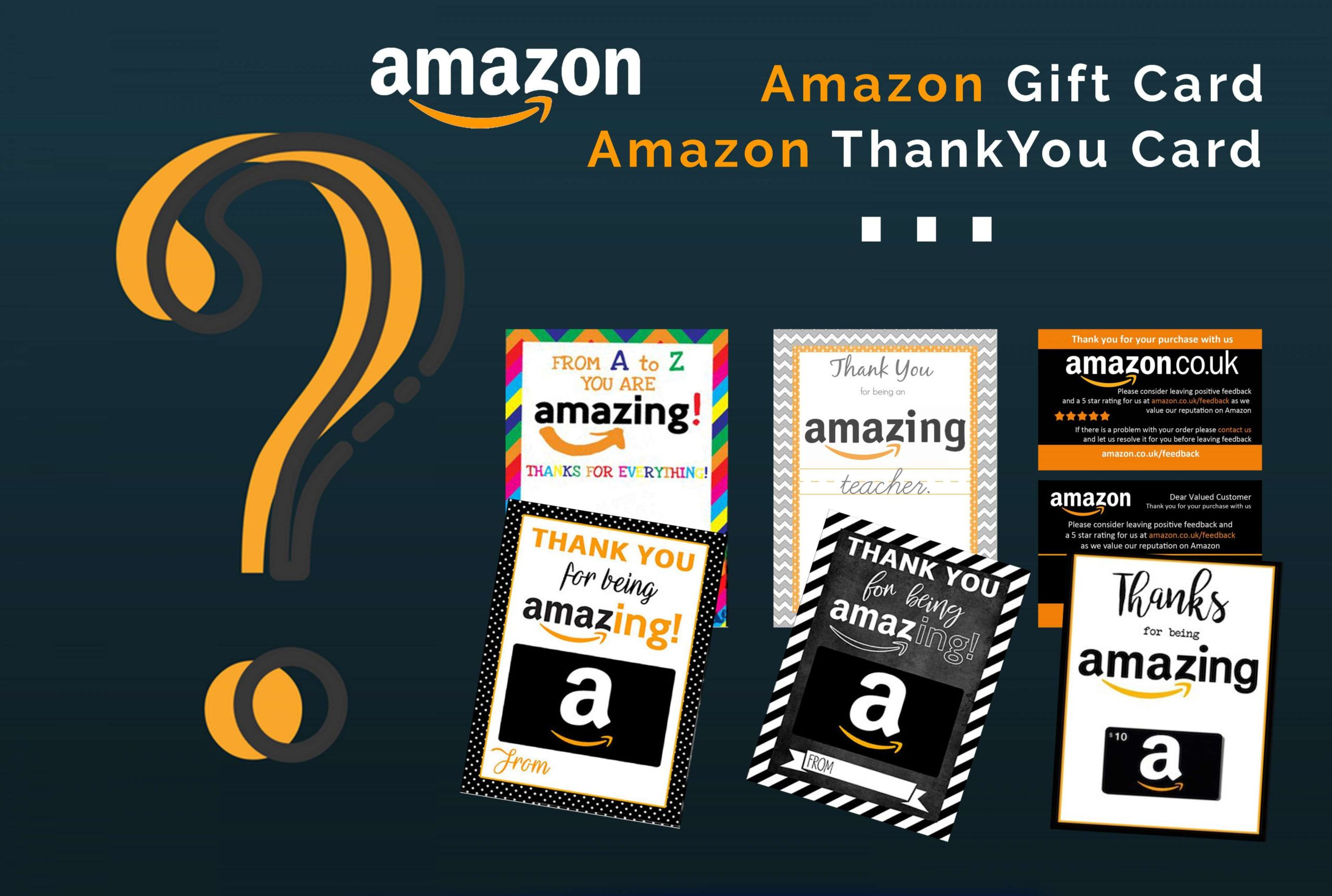 10 Amazon Gift Card Vector Png Drawing Com Gift Card Amazon Gifts Amazon Gift Cards