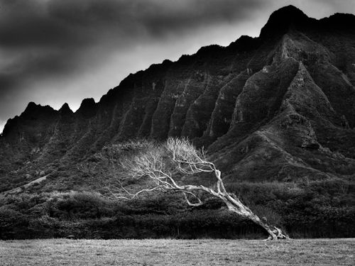 Fine art black white landscape photography prints photos