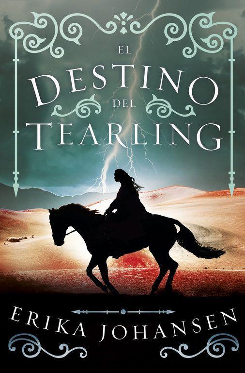 La Reina Del Tearling 3 El Destino Del Tearling Books Queen Of The Tearling Ebooks