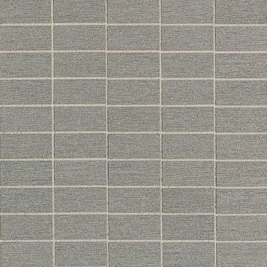 This One Shower Mosaic Floor Gris Se67 12 X 12 Sheet 30 0 Cm X 30 0 Cm Sheet Pieces 11 Sheets Sqft 10 65 Box Olean Mosaic Flooring Fabric Tiles