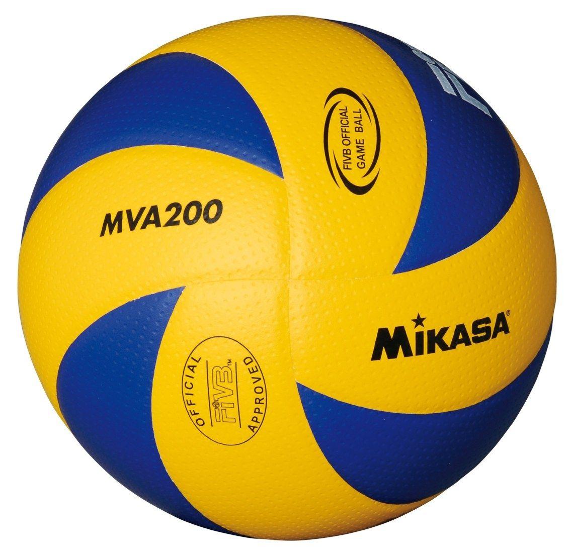 Mikasa Ball Volei Jogadores De Volei Bolas De Futebol