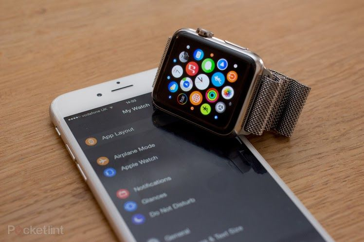 Pin by Dragon Ball z on Web Pixer Apple watch hacks