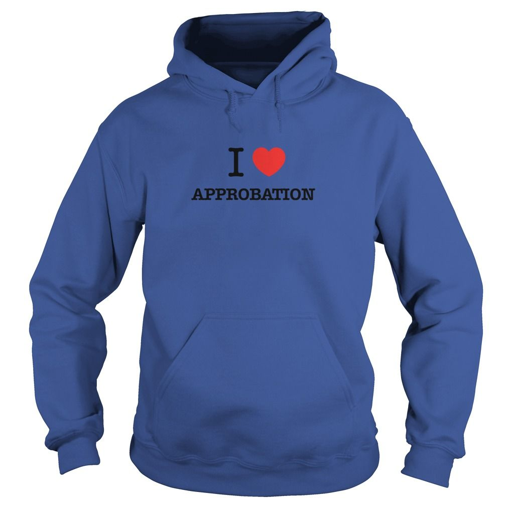 I Love APPROBATION #gift #ideas #Popular #Everything #Videos #Shop #Animals #pets #Architecture #Art #Cars #motorcycles #Celebrities #DIY #crafts #Design #Education #Entertainment #Food #drink #Gardening #Geek #Hair #beauty #Health #fitness #History #Holidays #events #Home decor #Humor #Illustrations #posters #Kids #parenting #Men #Outdoors #Photography #Products #Quotes #Science #nature #Sports #Tattoos #Technology #Travel #Weddings #Women