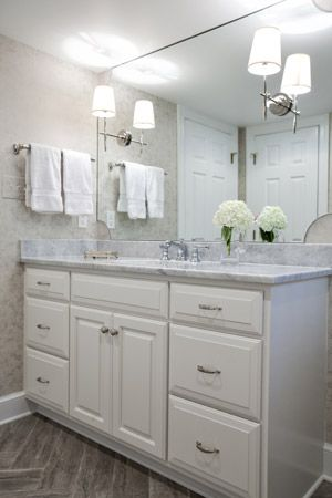 Bathroom Vanity Mirrors With Lights Attached