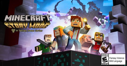 There Are Two Ways That You Can Buy Minecraft Story Mode You Can - Minecraft redstone hauser download