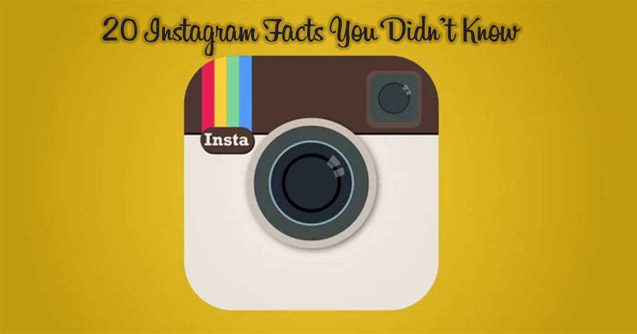 20 free instagram likes