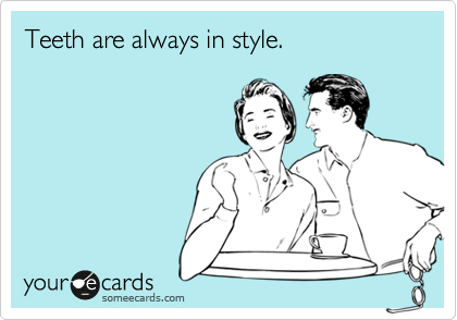 Someecards Com Funny Quotes Ecards Funny Funny