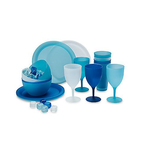 Polypropylene Plates (Set of 4) only 3.99$!  sc 1 st  Pinterest & Polypropylene Plates (Set of 4) only 3.99$!!! | Wish I Could Sales ...