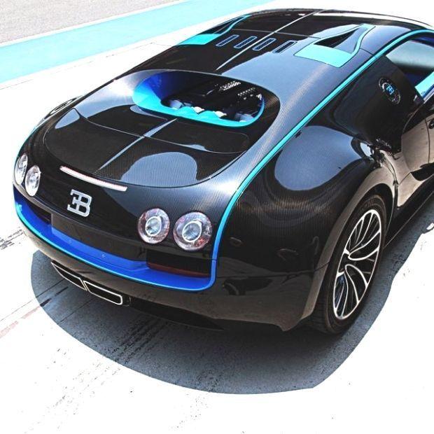 #Bugatti #Veyron  Stunning Bugatti Veyron Super Sport #bugattiveyron #Bugatti #Veyron  Stunning Bugatti Veyron Super Sport #bugattiveyron