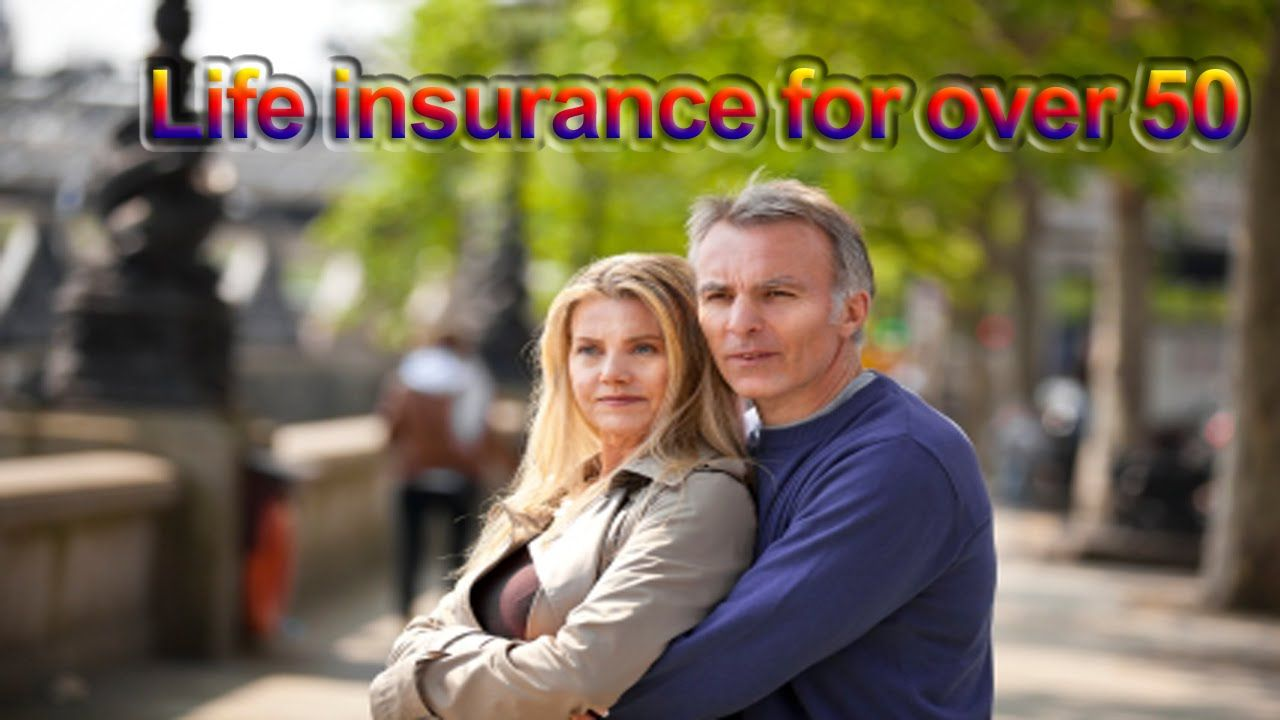 Life Insurance Quotes Over 50 Prepossessing Life Insurance For Over 50  Надо Попробовать  Pinterest  Life