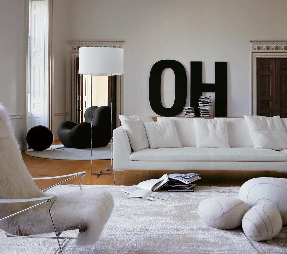 B b italia mobilier d coration archiexpo maison design pinterest mobilier maison for Mobilier decoration maison