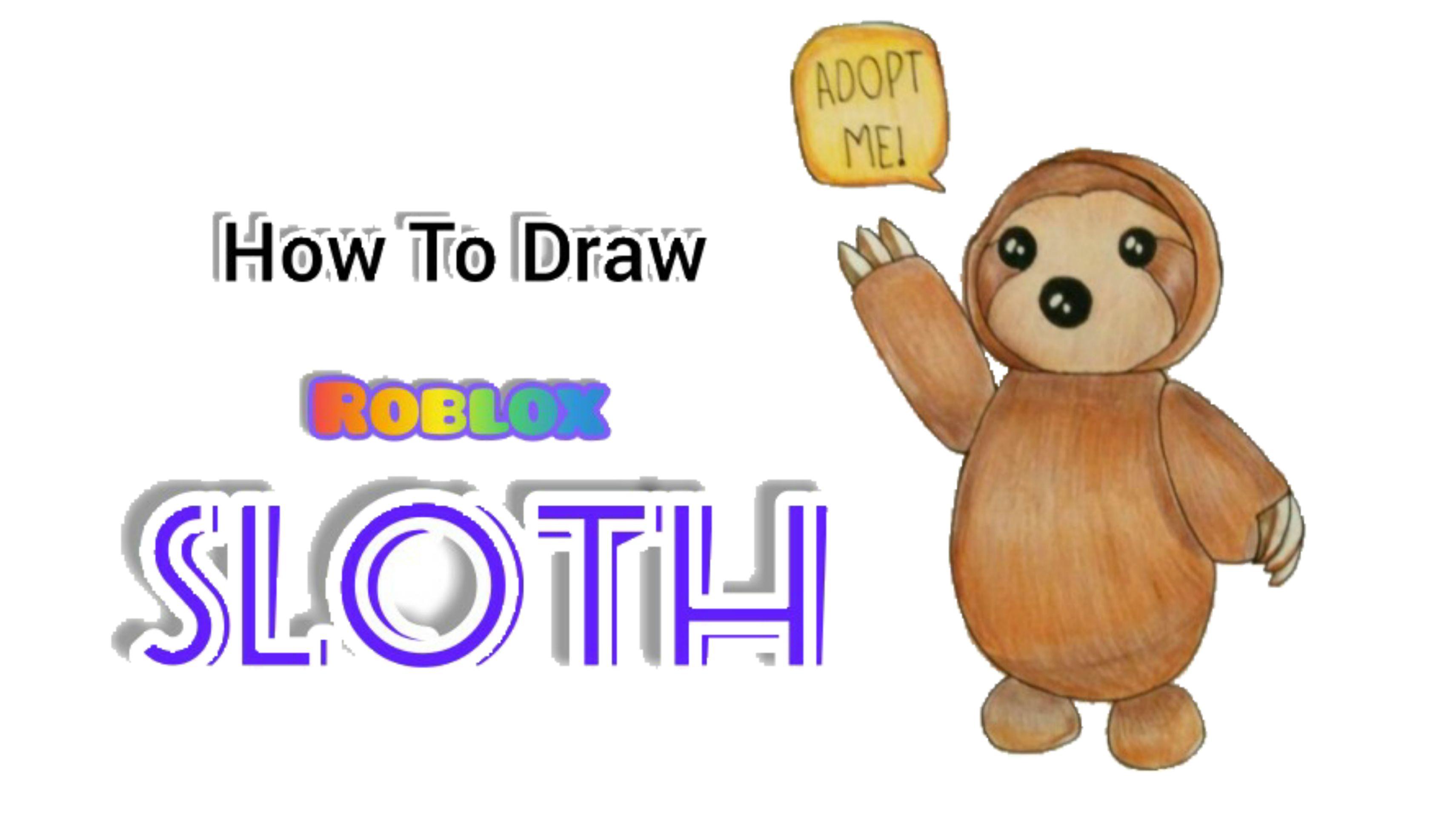 Pin On Cartooning Cute Drawings