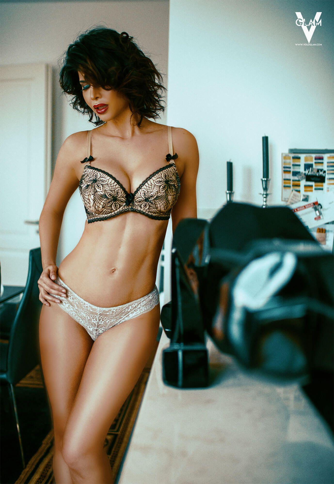 Instagram Micaela Schafer nude (35 photo), Topless, Bikini, Feet, in bikini 2017