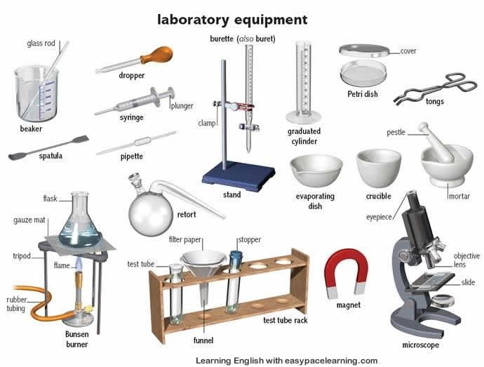 Image result for microbiology laboratory equipments and their uses - best of periodic table of elements and their uses pdf