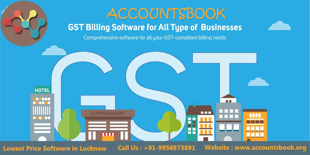 best accounting books in india