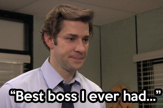 24 Times The Office Was Just Too Much To Handle The Office Nbc The Office Office Memes