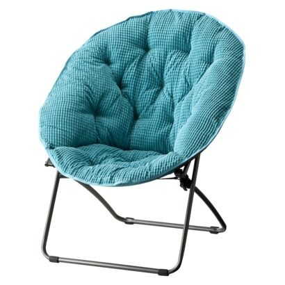 Target Store Room Essentials XL Chair  Teal THESE ARE
