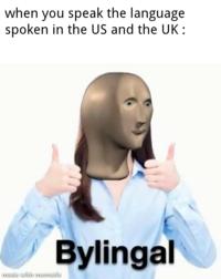 Intellectual 100 R Stonks Meme Man Wurds Stonks Edits Really Funny Memes Stupid Memes Funny Relatable Memes