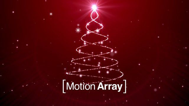 You Can Get This After Effects Template Here Https Motionarray Com After Effects Templat Christmas Tree Template Christmas Templates Christmas Tree Light Up